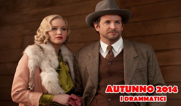 film-drammatici-autunno-2014-al-cinema