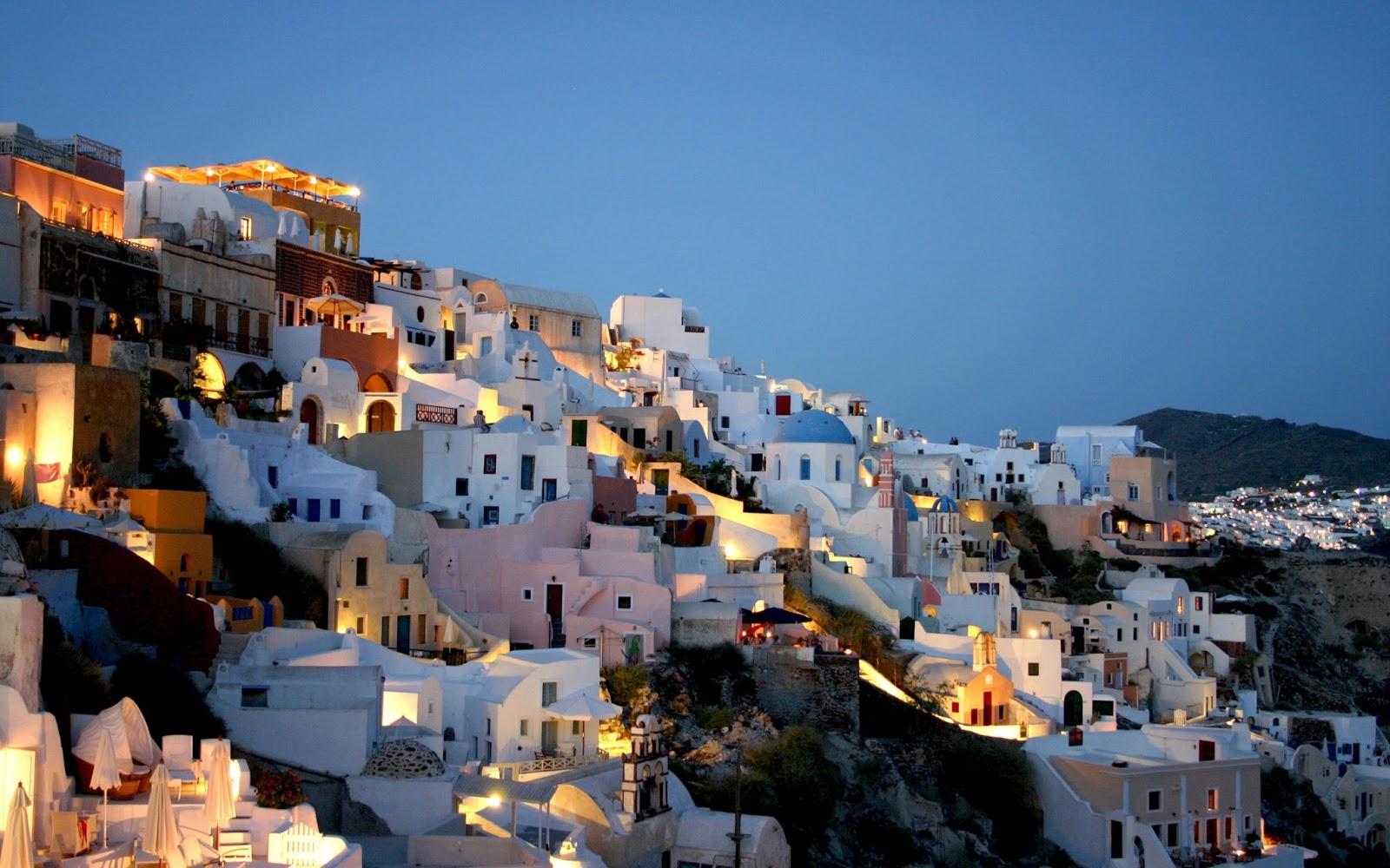 http://4.bp.blogspot.com/-WiSsR72u_6g/UTR8nCAv7zI/AAAAAAAARz8/CPZILXgHoV8/s1600/Santorini_greece_island_wallpaper_white-houses_hd_1.jpg