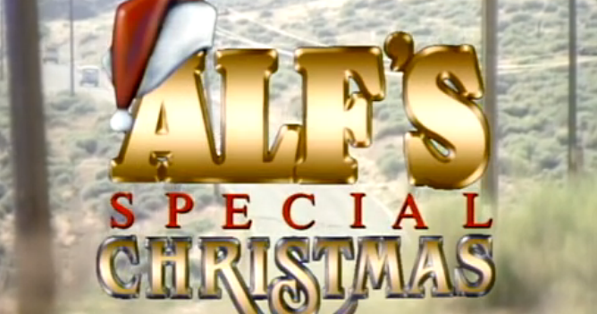 1200 christmas special starts now until end of dec - 2 7