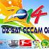 DZ-SAT CCCAM ( 02 ) 03/11/2015