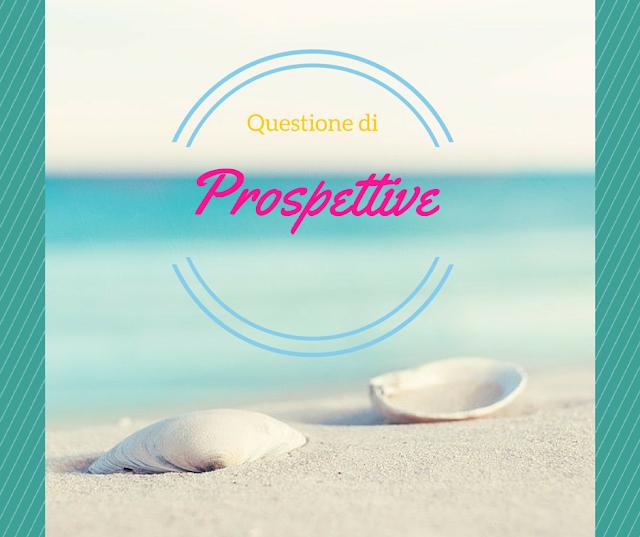 questione-di-prospettive