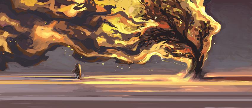 תוצאת תמונה עבור the burning tree moses