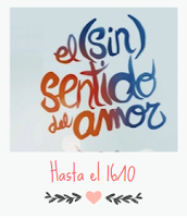 http://viviendoennuestrocuento.blogspot.com.es/2015/09/bookshelf-tour-sorteo.html
