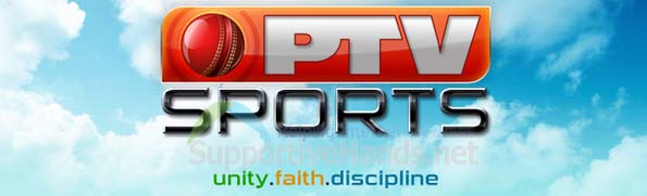 biss keys ptv sports geo super biss key229