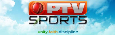 ptv sports laltest biss key