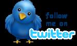 Follow me, follow me ..