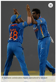 Suresh-Raina-Ashwin-India-v-Pakistan-2nd-T20-2012