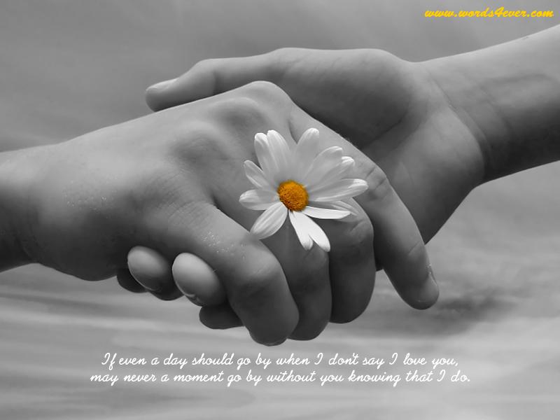 cahaya hati menuju ilahi rumahtangga kita di fasa mana
