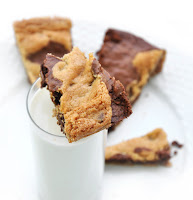 cookie square My Recipes