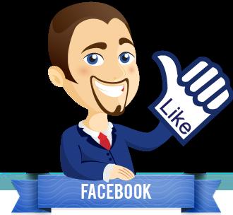cheap Facebook Likes