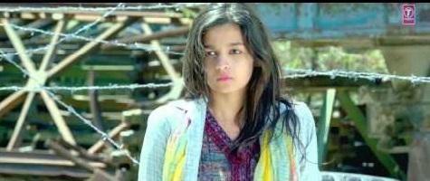 Maahi Ve - Highway (2014) - A.R Rahman Watch Online