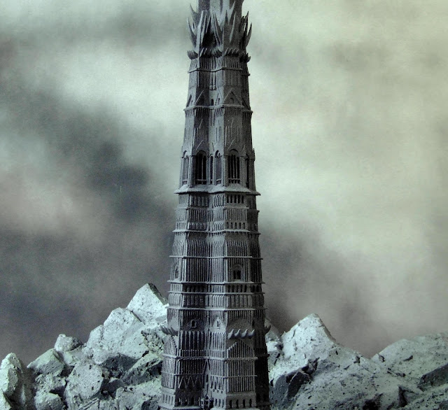 torre no umbral, torre no astral inferior de porto alegre, magos negros