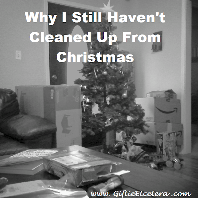 clean, cleaning, house cleaning