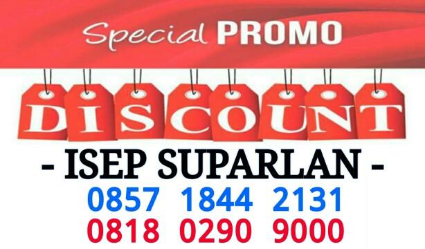 Promo Daihatsu Bogor - Dealer / Showroom Mobil Tajur