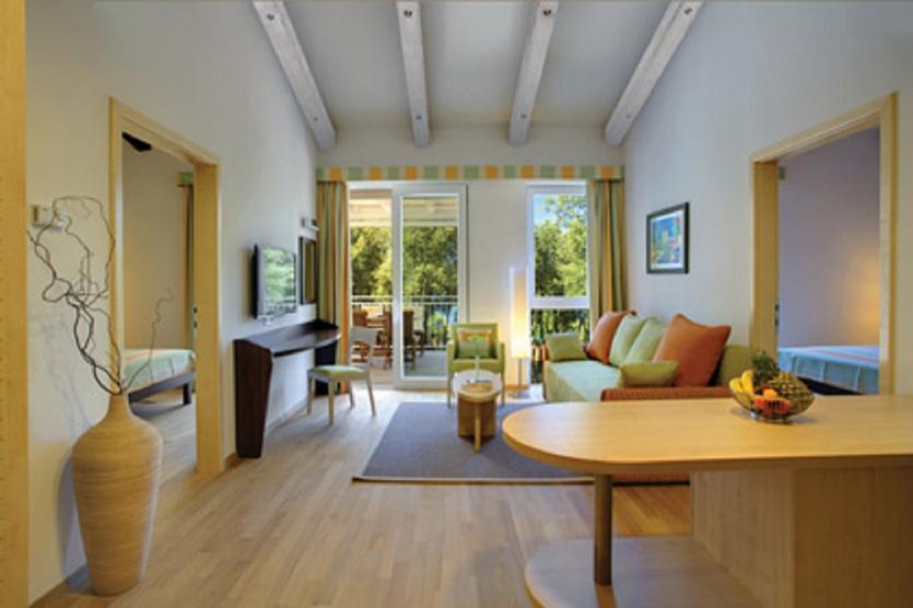 Idee utili per la casa: come arredare una casa moderna