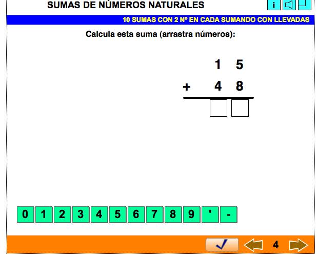 http://www.crienaturavila.com/crie_httpdocs/mate/suma52.html