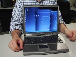 user manual guide dell latitude d520 laptop specifi rh tralaptop blogspot com Dell D820 Laptop Dell D800