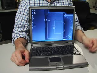 user manual guide dell latitude d520 laptop specifi rh tralaptop blogspot com Dell Latitude D630 Dell Latitude D430