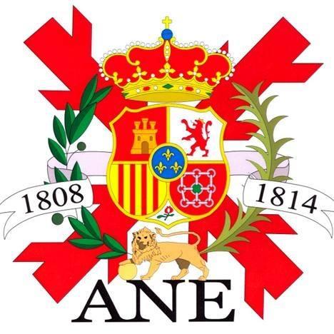 Asociación Napoleónica Española