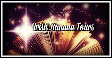 Irish Banana Tours