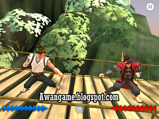 Karateka Download