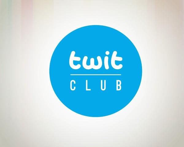 Twitclub.com