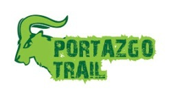 Portazgo Trail Team
