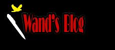 Hanya Sebuah Blog