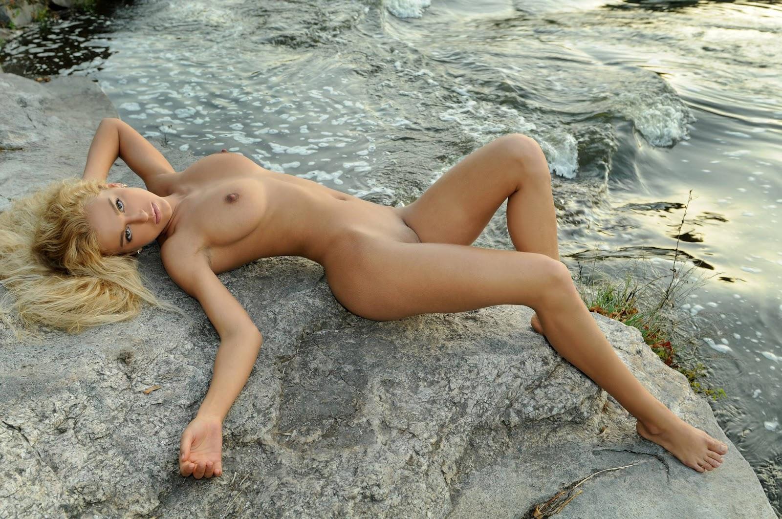 Фигурное катание эро и порно фото 24 фотография