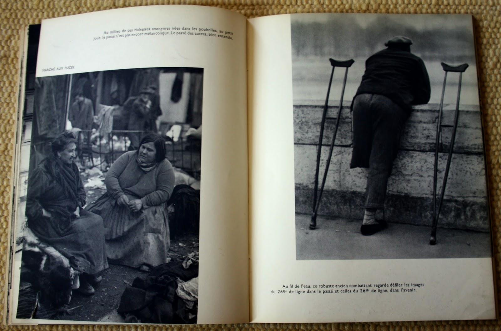 Bint Photobooks On Internet Page 9 Chan 12121152 Rssing Com