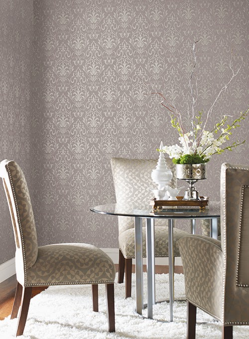 https://www.wallcoveringsforless.com/shoppingcart/prodlist1.CFM?page=_prod_detail.cfm&mfpn=1&product_id=42394&startrow=1&search=YW1427&pagereturn=_search.cfm
