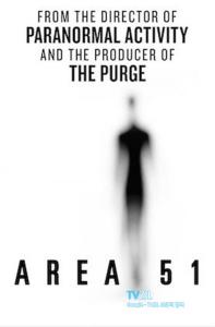 Area 51 (2015) Online Gratis Subtitrat
