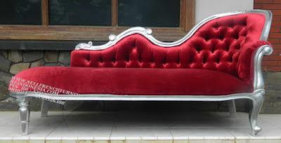 toko mebel jati klasik jepara sofa jati jepara sofa tamu jati jepara furniture jati jepara code 611