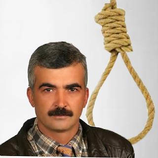 İzmir Tire İlçesinde Bankalara borcu olan çiftçi Hakkı Silahçı intihar etti