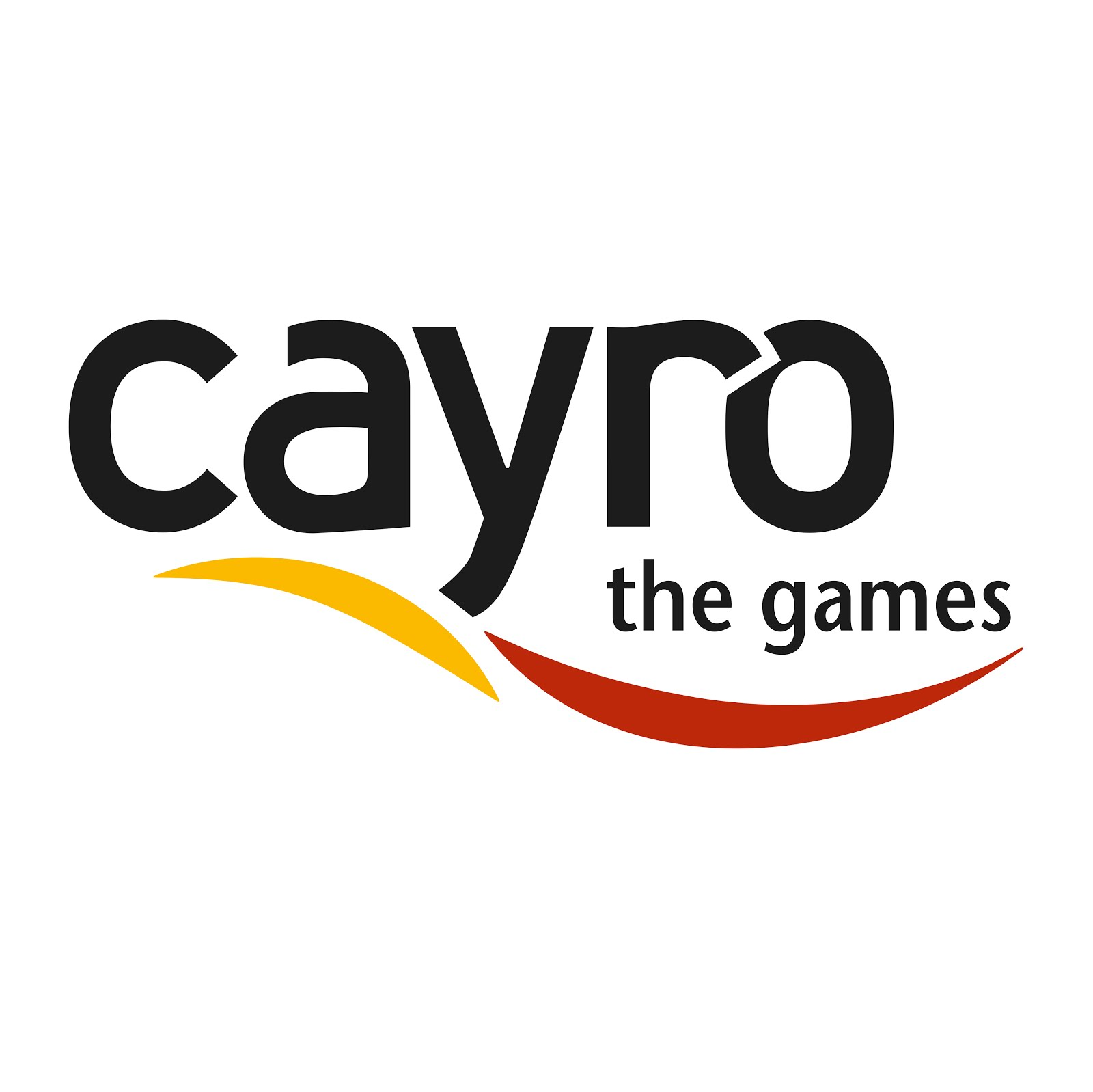 CAYRO
