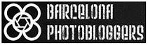 Barcelona Photoblogers: