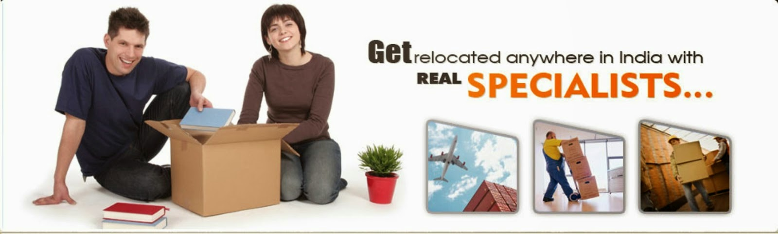 movers and packers in bhiwadi