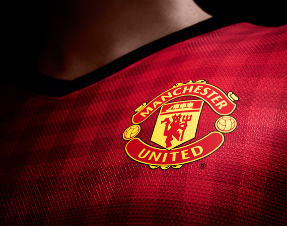 player issue MU home