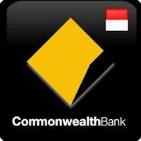 Commonwealth Bank Indonesia Jobs November 2012 untuk Berbagai Bidang Kerja Di Jakarta