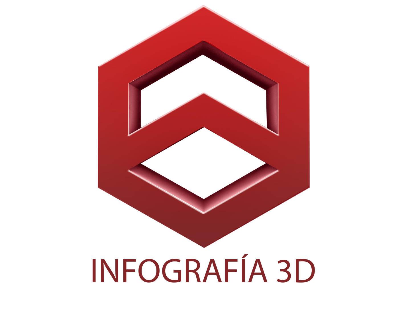 Infograf a y dise o 3d luces ies light for Infografia 3d