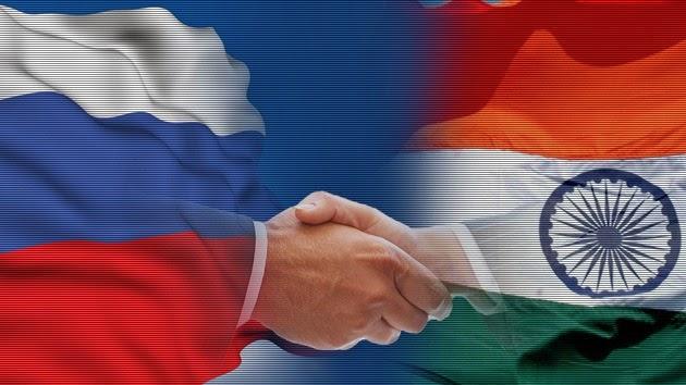 la-proxima-guerra-india-muestra-cambio-equilibrio-politico-mundial-apoyando-a-rusia