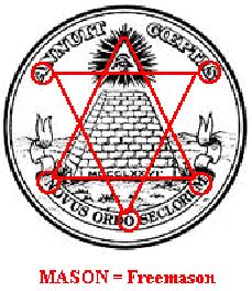 http://4.bp.blogspot.com/-WirNzgvrseo/UCk2C3qlijI/AAAAAAAAAHU/uCQdaDn9Vi0/s1600/simbologia_occulta.png