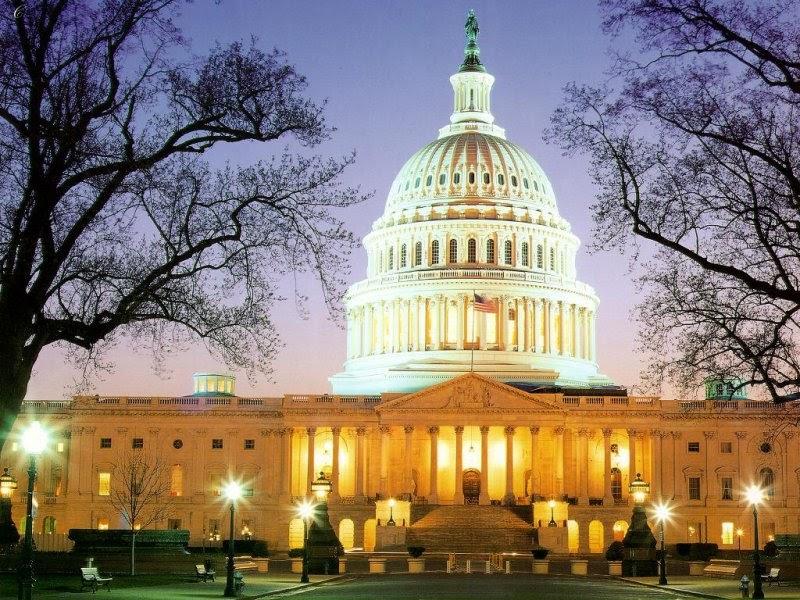 کابینت آشپز خانه کاخ سفید آمریکا I did not know: کاخ سفید