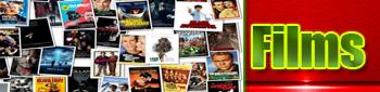 free films