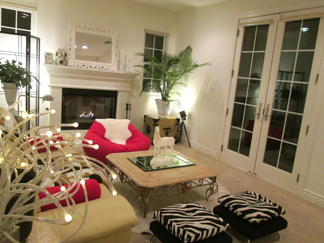 blog.oanasinga.com-interior-design-photos-decorating-our-own-house-the-living-room-makeover-work-in-progress-2