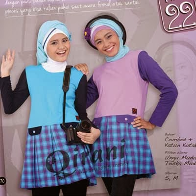 http://store.rumahmadani.com/category/qirani-teens/