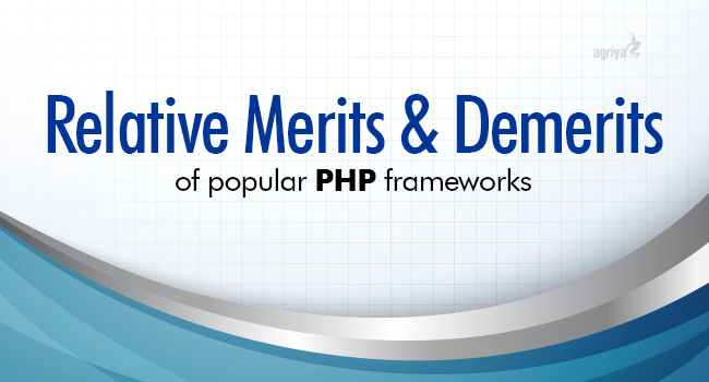 php-popular-frameworks-pros-cons