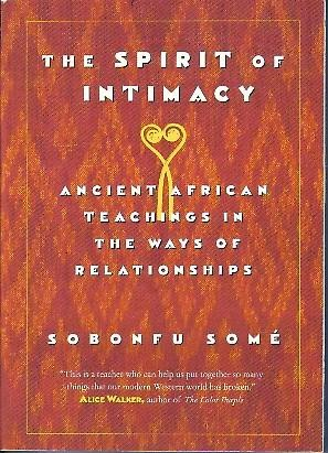 http://www.amazon.com/The-Spirit-Intimacy-Teachings-Relationships/dp/0688175791/