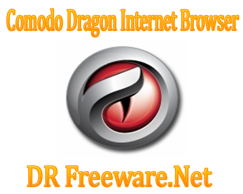 Comodo Dragon Internet Browser 31.1.0.0 Free Download Offline Installer