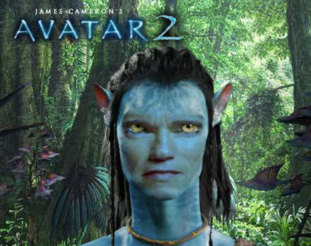 Avatar 2 Movie Release Date 39 Avatar 2 39 Will be Release